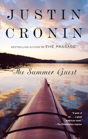 the-summmer-guest-justin-cronin