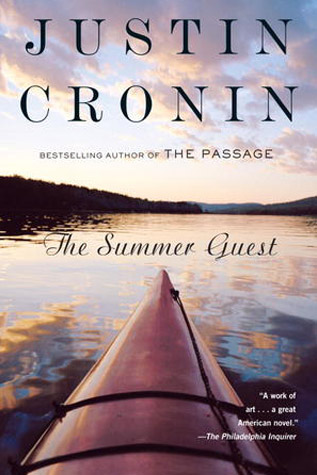 the-summmer-guest-justin-cronin2