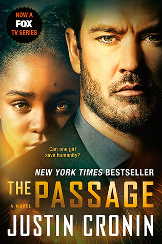The-Passage_tie-in_